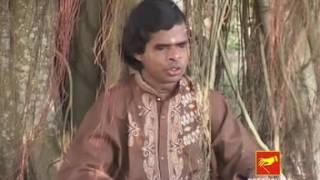 Ekdin Matir Bhitor Hobey | একদিন মাটির ভিতর হবে | Bangla Lokogeeti | Ramkanai Das | Beethoven Record
