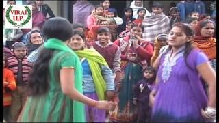 popular azamgarh shadi ka dance अज़मगढ़ी नाच.Viral U.P.