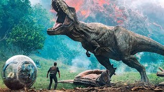 Download TOP 10 LARGEST CARNIVOROUS DINOSAURS Video