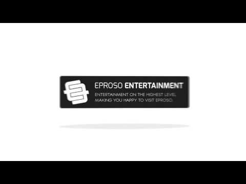 Eproso New Sponsor