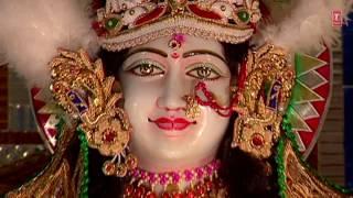 Mujh Par Bhi Daya Barsa Devi Bhajan NITESH RAMAN I HD Video Song,Maa Rooth Na Jana Bhakton Se