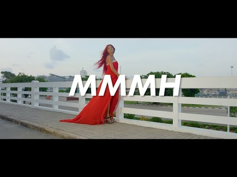 Xxx Mp4 Willy Paul Ft Rayvanny Mmmh Official Video Sms SKIZA 9047818 To 811 3gp Sex