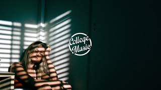 olivia herdt ⁂ - a minute of your time