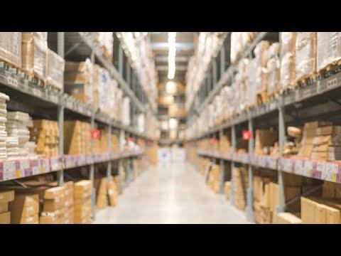 How Warehousing of Unpaid Debt can Affect Your Settlement