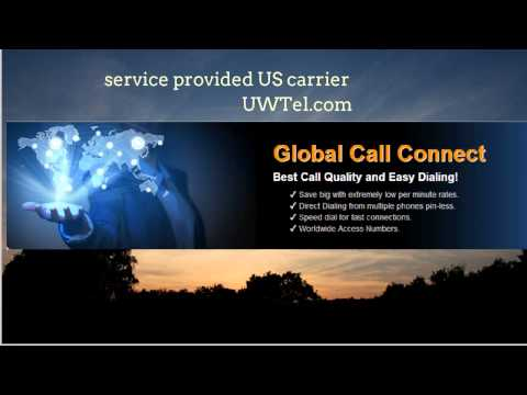 How to make cheap phone calls to INDIA and worldwide