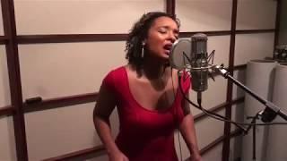 Katisse- Hold Still (feat. Natalie Cadet)