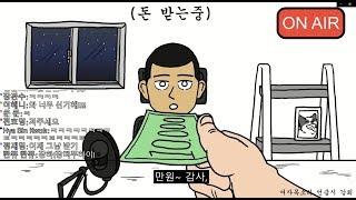 ★3주년 이벤트 당첨자 발표★