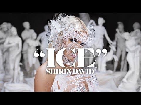Xxx Mp4 SHIRIN DAVID ICE Official Video 3gp Sex