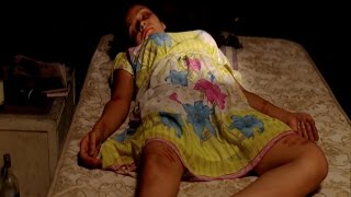 ENDEVER AFTER - Indian Girl Allegedly Gang-Raped by 5 Men