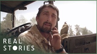 Fighting The Taliban (Modern Military Documentary) - Real Stories