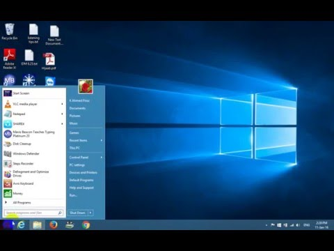 How to remove Shortcut Virus without Any software (Bangla)