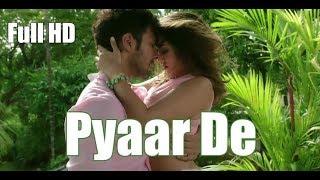 Pyaar De | Best Romantic Whatsapp Status Video | Sunny Leone | Ankit Tiwari | Beiimaan Love