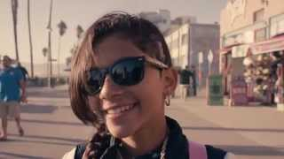 Baby Kaely Smile 10 Yr Old Kid Rapper