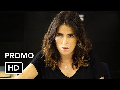 How to Get Away with Murder 4x07 Promo