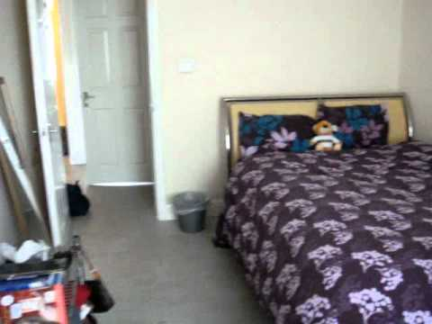 Rent a new build furnished Forest Hill SE23 1 Bedroom Flat Available.