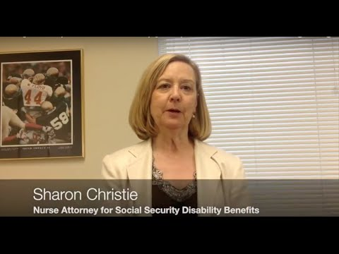Can I get Disability Benefits if I Suffer from Chronic Lung Disease?