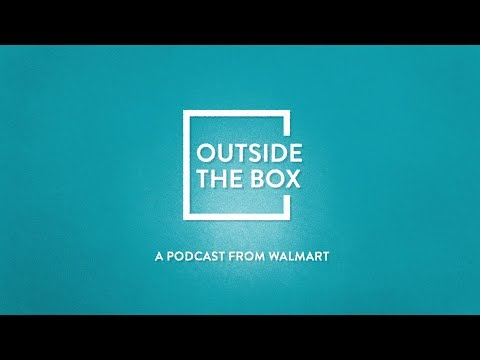Introducing Outside the Box: Time vs. Money
