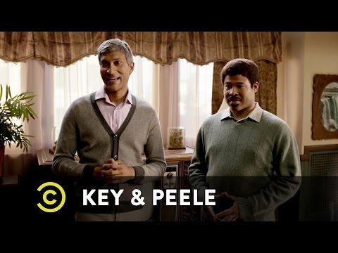 Xxx Mp4 Key Amp Peele Gay Wedding Advice 3gp Sex