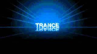 Da Hool - Meet Her At The Love Parade (Nalin & Kane Remix)