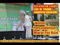 Download  KH Anwar Zahid Live in Tosobo Kec. Mojotengah Kabupaten Wonosobo (Persatuan Mlarat Pas Kuat ) MP3,3GP,MP4