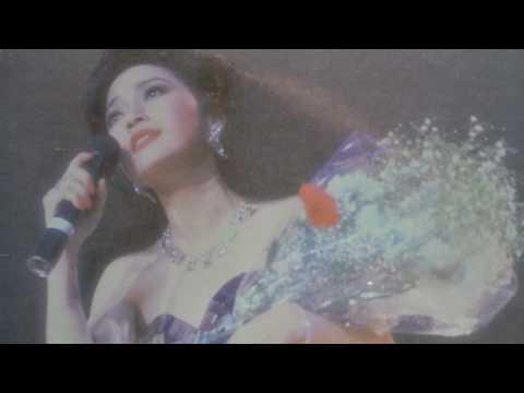 Xxx Mp4 Anak 徐小鳳 演唱會 Paula Tsui HD 3gp Sex