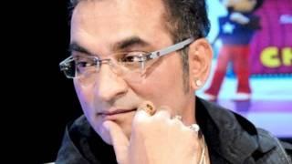 Best of Abhijeet Bhattacharya Songs |Jukebox| - Part 1/2 (HQ)