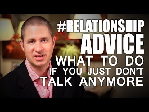 Feng Shui Relationship, Marriage & Love Tips To Improve Your Existing Relationship