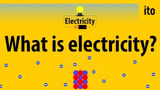 Download What is electricity? - Electricity Explained - (1) Video