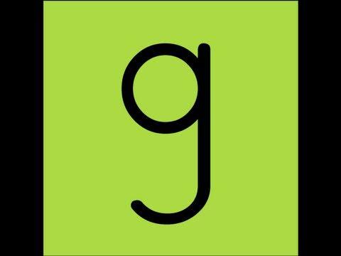 Xxx Mp4 Letter G Song 3gp Sex