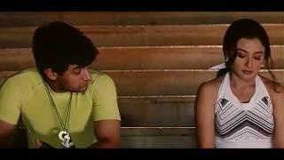 Amir Khan Hit Song
