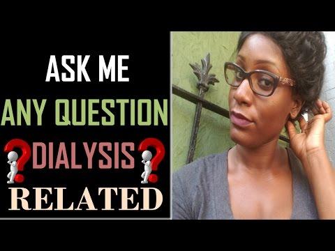 DIALYSIS TECHS : ASK ME ANY DIALYSIS QUESTION: 📣 DIALYSIS, NEPHROLOGY, DIALYSIS TECHNICIAN