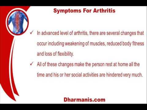 Best Herbal Massage Oil For Arthritis Pain