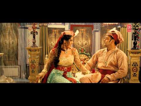 Xxx Mp4 Character Dheela Full Song Ready I Salman Khan I Zarine Khan 3gp Sex