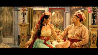 Character Dheela (Full Song) Ready I Salman Khan I Zarine Khan