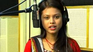 oriya movie mo manare tu song making