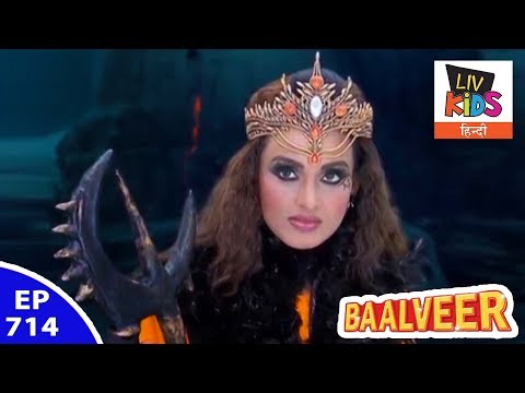 Xxx Mp4 Baal Veer बालवीर Episode 714 Daayitwani 39 S Quest For Baalveer 3gp Sex