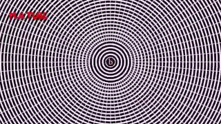 اختبار العين