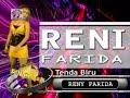 Reny Farida - Tenda Biru (Music Video)