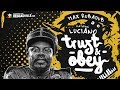 Download  Max RubaDub feat. Luciano - Trust and Obey [Official Audio 2018] MP3,3GP,MP4