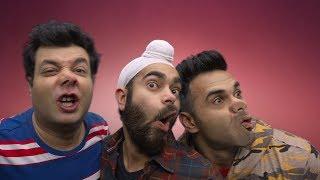 Fukrey Returns | Trailer Announcement | Pulkit Samrat | Varun Sharma | Manjot Singh | Ali Fazal