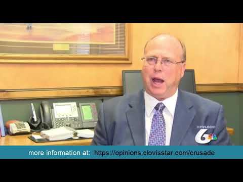Pocatello Idaho Lawyer speaks about requirements for giving ID to an officer if requested