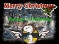 Snoopy's Christmas - Snoopy vs. The Red Baron
