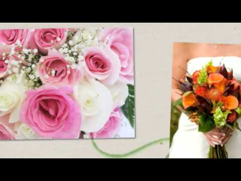 Wholesale Bulk Flowers - Free Nationwide Delivery