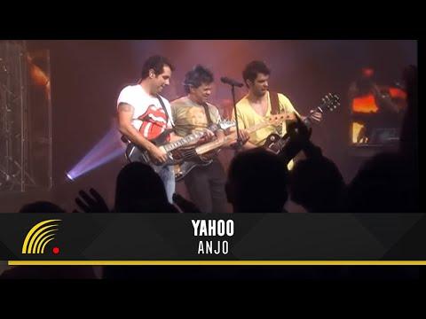 Yahoo - Anjo - Flashnight