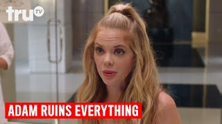 Adam Ruins Everything - The Magic of the Placebo Effect | truTV
