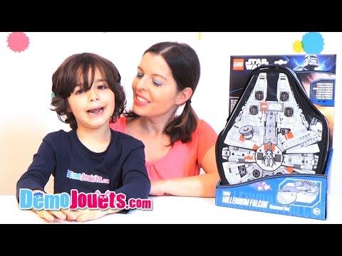 Wars Maxi Lego 2015 Star Toys shxQdrtC
