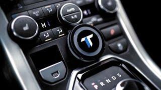 5 Coolest Car Gadgets You Must Have! ▶2