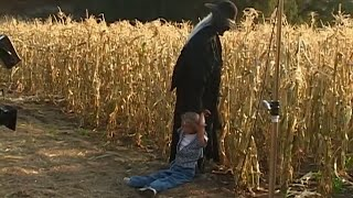 Jeepers creepers 2 (Hindi) Clips 2   jeepers creepers 2