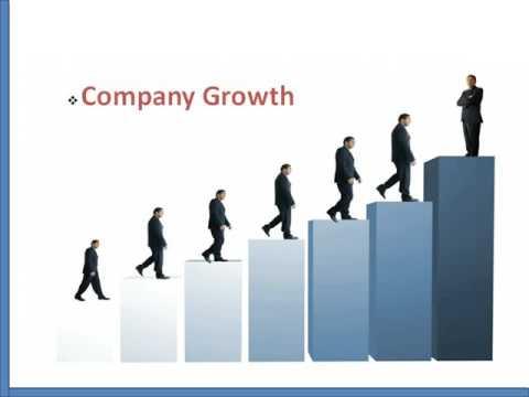 Company Research Reports | Company Profile Market Research