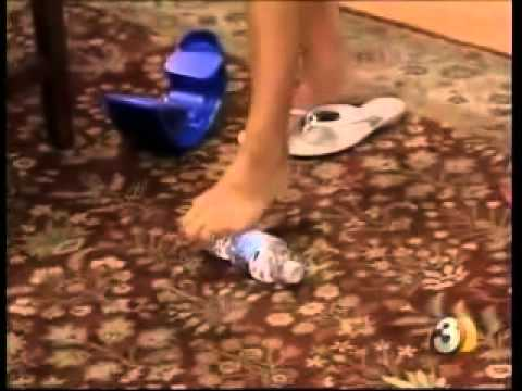 Soothe Aching Feet and Prevent Foot Pain.mp4